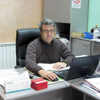Goran Andrić